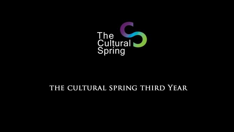 cultural-spring-3rd-yr-title