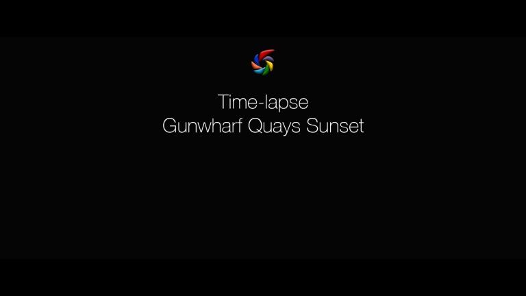 Gunwharf title NEW