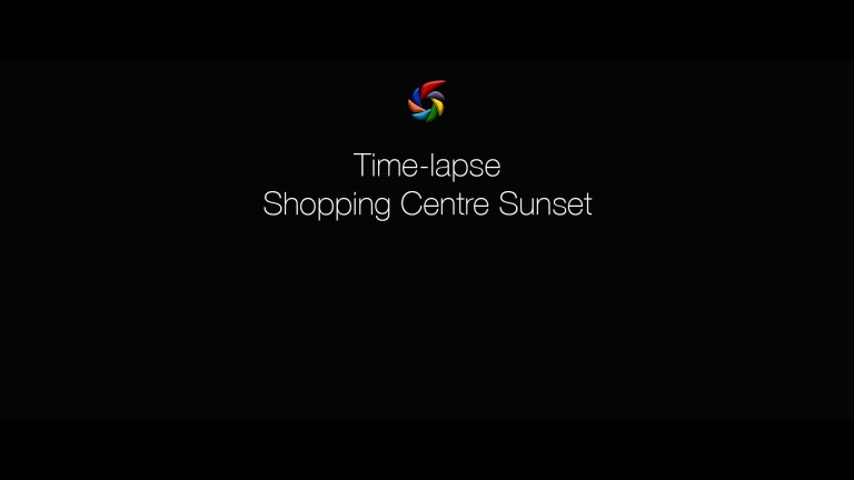 Shopping centre title NEW